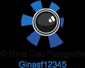 c332ef5de266e3b64d11ea26af341f23